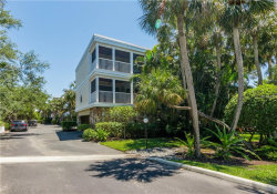 Photo of 5320 Gulf Of Mexico Drive, Unit 105, LONGBOAT KEY, FL 34228 (MLS # A4401709)