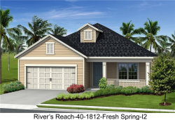 Photo of 16868 Rosedown Glen, PARRISH, FL 34219 (MLS # A4401712)