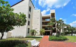 Photo of 1935 Gulf Of Mexico Drive, Unit G7-409, LONGBOAT KEY, FL 34228 (MLS # A4401787)
