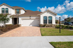 Photo of 11839 Brookside Drive, BRADENTON, FL 34211 (MLS # A4401835)