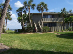 Photo of 6500 Flotilla Drive, Unit 188, HOLMES BEACH, FL 34217 (MLS # A4401855)