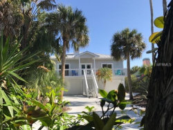 Photo of 387 Island Circle, SIESTA KEY, FL 34242 (MLS # A4401860)