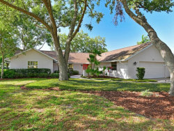 Photo of 4965 Marsh Field Road, SARASOTA, FL 34235 (MLS # A4402010)