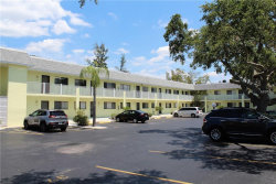 Photo of 6703 Midnight Pass Road, Unit 211, SARASOTA, FL 34242 (MLS # A4402069)