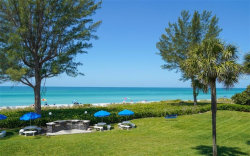Photo of 4725 Gulf Of Mexico Drive, Unit 204, LONGBOAT KEY, FL 34228 (MLS # A4402180)