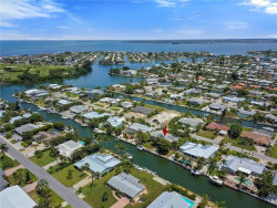 Photo of 514 72nd Street, HOLMES BEACH, FL 34217 (MLS # A4402209)
