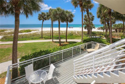 Photo of 200 Sands Point Road, Unit 1103, LONGBOAT KEY, FL 34228 (MLS # A4402351)