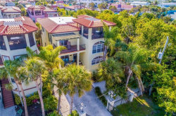 Photo of 4003 4th Avenue, HOLMES BEACH, FL 34217 (MLS # A4402384)