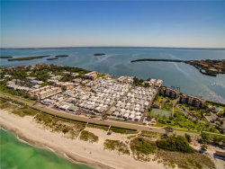 Photo of 3710 Gulf Of Mexico Drive, Unit E10, LONGBOAT KEY, FL 34228 (MLS # A4402416)