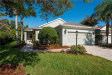 Photo of 11610 Old Cypress Cove, PARRISH, FL 34219 (MLS # A4402504)