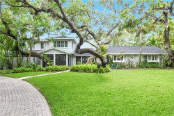 Photo of 5120 Jungle Plum Road, SARASOTA, FL 34242 (MLS # A4402537)