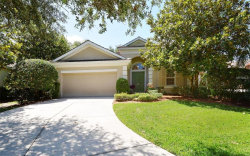 Photo of 127 Bishops Court Road, OSPREY, FL 34229 (MLS # A4402607)