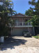 Photo of 316 Magnolia Avenue, ANNA MARIA, FL 34216 (MLS # A4402629)