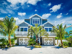 Photo of 207 65th Street, HOLMES BEACH, FL 34217 (MLS # A4402654)