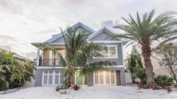 Photo of 210 N Harbor Drive, HOLMES BEACH, FL 34217 (MLS # A4402766)