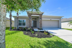Photo of 8860 39th Street Circle E, PARRISH, FL 34219 (MLS # A4402788)