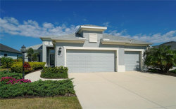 Photo of 12034 Forest Park Circle, LAKEWOOD RANCH, FL 34211 (MLS # A4402816)