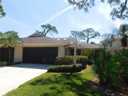 Photo of 7927 Timberwood Circle, Unit 51, SARASOTA, FL 34238 (MLS # A4402881)