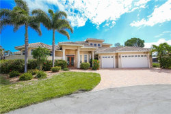 Photo of 432 Sorrento Drive, OSPREY, FL 34229 (MLS # A4402898)