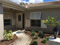 Photo of SARASOTA, FL 34235 (MLS # A4403015)