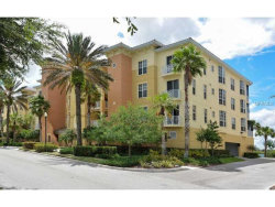 Photo of 6330 Watercrest Way, Unit 304, LAKEWOOD RANCH, FL 34202 (MLS # A4403095)