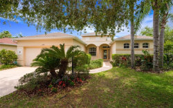 Photo of 11719 Winding Woods Way, LAKEWOOD RANCH, FL 34202 (MLS # A4403118)