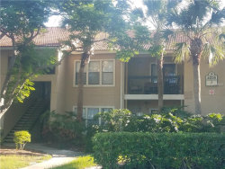 Photo of 4028 Crockers Lake Boulevard, Unit 14, SARASOTA, FL 34238 (MLS # A4403132)