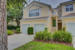 Photo of 6308 Rosefinch Court, Unit 201, LAKEWOOD RANCH, FL 34202 (MLS # A4403134)