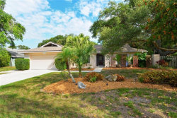 Photo of 6525 Waterford Circle, SARASOTA, FL 34238 (MLS # A4403174)