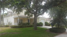 Photo of 8724 Persea Court, TRINITY, FL 34655 (MLS # A4403196)
