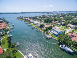 Photo of 7643 Cove Terrace, SARASOTA, FL 34231 (MLS # A4403215)