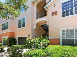 Photo of 4114 Central Sarasota Parkway, Unit 1118, SARASOTA, FL 34238 (MLS # A4403240)