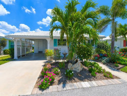 Photo of 694 Spanish Drive N, LONGBOAT KEY, FL 34228 (MLS # A4403242)