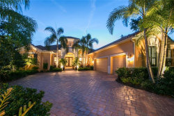 Photo of 12308 Newcastle Place, LAKEWOOD RANCH, FL 34202 (MLS # A4403299)