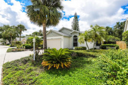 Photo of 7816 Ontario Street Circle, SARASOTA, FL 34243 (MLS # A4403352)
