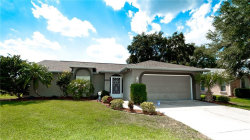 Photo of 6505 67th Drive E, PALMETTO, FL 34221 (MLS # A4403361)