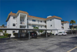 Photo of 116 Vista Hermosa Circle, Unit 204C, SARASOTA, FL 34242 (MLS # A4403378)