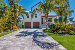 Photo of 217 N Harbor Drive, HOLMES BEACH, FL 34217 (MLS # A4403385)