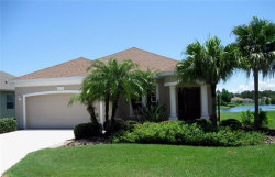 Photo of 4174 70th Street Circle E, PALMETTO, FL 34221 (MLS # A4403415)