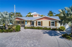 Photo of 202 64th Street, HOLMES BEACH, FL 34217 (MLS # A4403417)