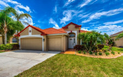 Photo of 6164 Bobby Jones Court, PALMETTO, FL 34221 (MLS # A4403484)