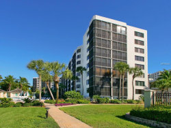 Photo of 5880 Midnight Pass Road, Unit 209, SARASOTA, FL 34242 (MLS # A4403495)