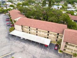 Photo of 2240 Stickney Point Road, Unit 211, SARASOTA, FL 34231 (MLS # A4403503)