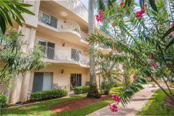 Photo of 5961 Midnight Pass Road, Unit 307, SARASOTA, FL 34242 (MLS # A4403518)