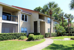 Photo of 4002 Crockers Lake Boulevard, Unit 125, SARASOTA, FL 34238 (MLS # A4403569)