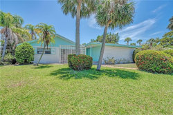 Photo of 403 72nd Street, HOLMES BEACH, FL 34217 (MLS # A4403604)