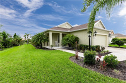 Photo of 5003 Cedar Knoll Place, PARRISH, FL 34219 (MLS # A4403624)