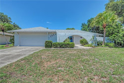 Photo of 1429 Dogwood Drive, SARASOTA, FL 34232 (MLS # A4403628)