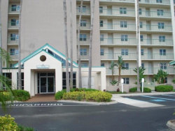 Photo of 2320 Terra Ceia Bay Boulevard, Unit 211, PALMETTO, FL 34221 (MLS # A4403631)