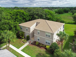 Photo of 367 Bobby Jones Road, Unit 367, SARASOTA, FL 34232 (MLS # A4403662)